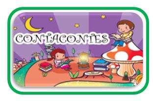 CONTACONTES